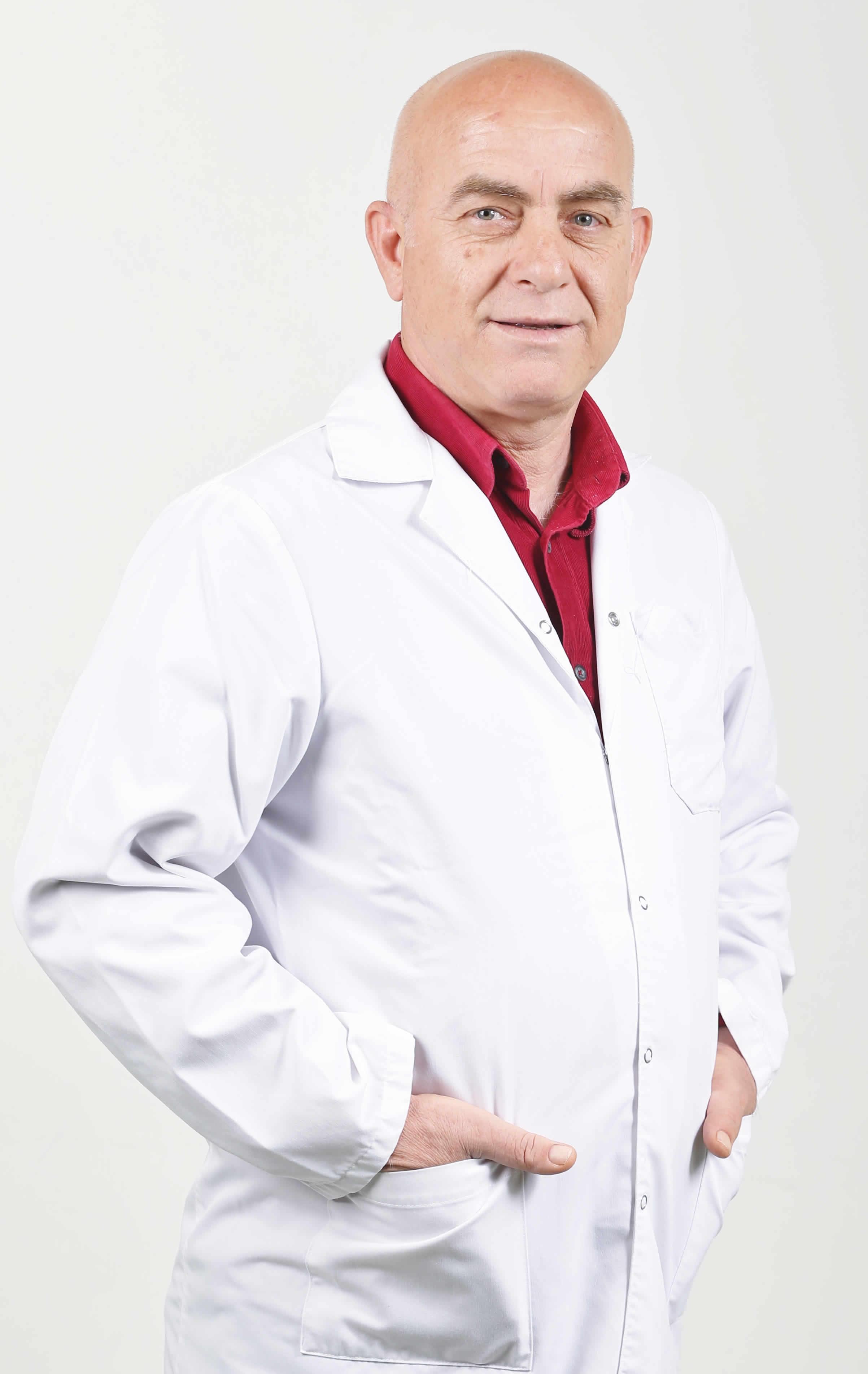 Op. Dr. Erol AKBULUT