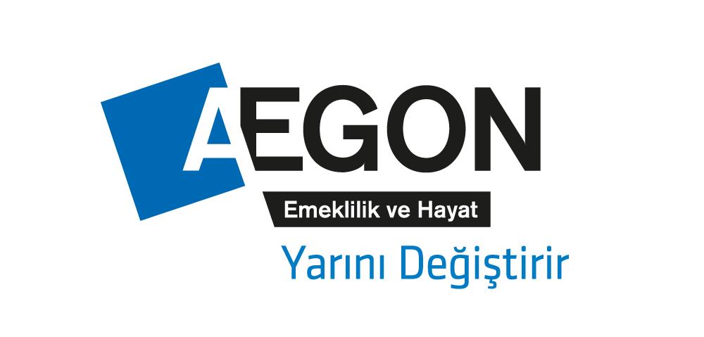 AEGON EMEKLİLİK